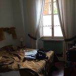 Bed & Breakfast La Romea Foto