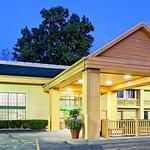 Photo of La Quinta Inn Oshkosh