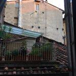 Photo de Bed & Breakfast La Romea