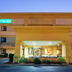 Photo of La Quinta Inn & Suites Columbus State University