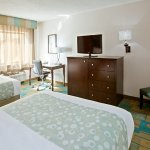 La Quinta Inn & Suites Nashville Airport Foto
