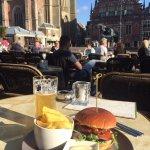 Photo de Grand Café Brinkmann