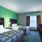 Photo of La Quinta Inn & Suites Knoxville East