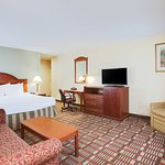 Photo of La Quinta Inn Queens New York City