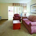 Foto de La Quinta Inn & Suites Appleton College Avenue