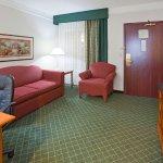 Photo de La Quinta Inn & Suites Madison American Center