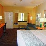 Photo of La Quinta Inn & Suites Ft. Myers - Sanibel Gateway