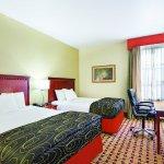 Photo of La Quinta Inn & Suites St. Petersburg Northeast