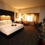 Photo of Pzazz Resort Hotel