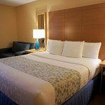 Photo de La Quinta Inn & Suites Deerfield Beach I-95
