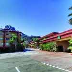 Photo of La Quinta Inn & Suites San Diego SeaWorld/Zoo Area