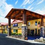 La Quinta Inn Bishop - Mammoth Lakes Foto
