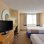 Photo of La Quinta Inn & Suites LAX