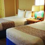 Photo of La Quinta Inn & Suites Myrtle Beach at 48th Avenue