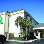 Photo of La Quinta Inn & Suites Myrtle Beach at 48th Avenue