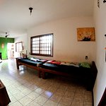 Photo of Way2go! Hostel