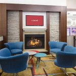 Foto de Fairfield Inn & Suites Belleville
