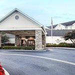 Photo of Homewood Suites Long Island - Melville