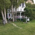 Photo de Small Point Bed & Breakfast
