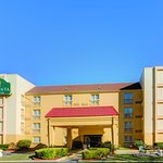 Photo of La Quinta Inn & Suites Atlanta Airport South