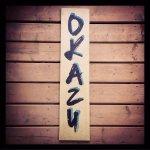 Bild från Okazu