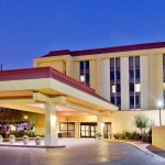 Photo of La Quinta Inn & Suites Memphis Airport Graceland