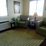 Photo de Extended Stay America - Greensboro - Wendover Ave.