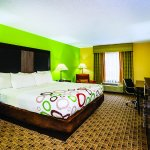 Photo of La Quinta Inn & Suites Baltimore South Glen Burnie