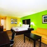 Photo of La Quinta Inn & Suites Baltimore South Glen Burnie