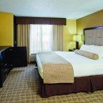 Foto de La Quinta Inn & Suites Hot Springs