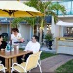 Foto de Atlantic Sands Hotel & Conference Center