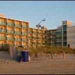 Photo de Atlantic Sands Hotel & Conference Center