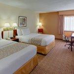 Foto di La Quinta Inn & Suites Portland