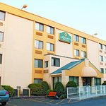 Photo of La Quinta Inn & Suites Portland