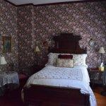Foto de Faunbrook Bed & Breakfast