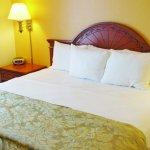 Photo of La Quinta Inn Lincoln