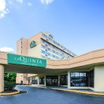 Photo of La Quinta Inn & Suites Secaucus Meadowlands