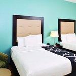 Photo of La Quinta Inn & Suites Locust Grove