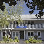 Foto de Travelodge Great Barrington Berkshires