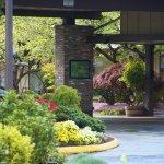 Photo of Valley River Inn