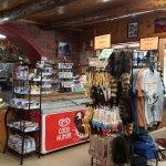 Photo de Austin's Chuckwagon Lodge and General Store
