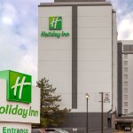 Photo de Holiday Inn Toronto International Airport