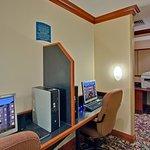 Photo of Staybridge Suites Toronto