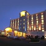 Photo de Holiday Inn Express Silao Aeropuerto Bajio