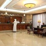 Photo of Dar Al Hijra InterContinental Madinah