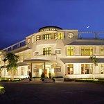 La Residence Hue Hotel & Spa Foto