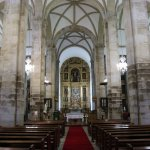 Photo of Miranda do Douro Cathedral