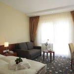 Guest room Bundschu