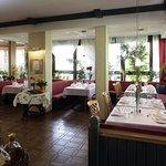Restaurant Bundschu