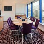 Photo of Holiday Inn Express London - Golders Green North